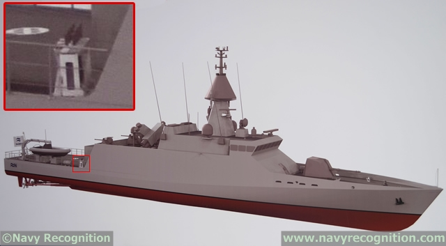 Unidades que pudiera poseer la Armada - Página 23 Sylena_MK_2_Lacroix_Avante_500_Navantia