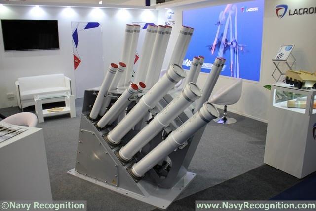 Nulka...منظومة القتل السلبي المضادة للصواريخ  - صفحة 2 NAVDEX_IDEX_2017_Naval_Defense_Exhibition_UAE_021