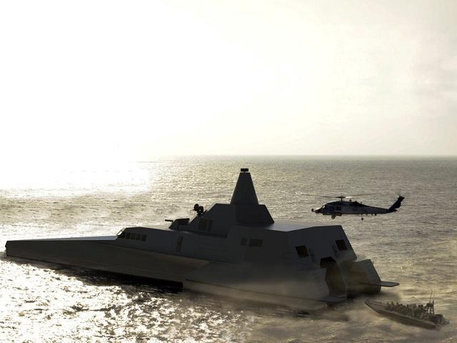 Armée Indonésienne / Indonesian National Armed Forces / Tentara Nasional Indonesia - Page 15 63_m_Stealth_Fast_Missile_Patrol_Vessel_Indonesian_Navy_2