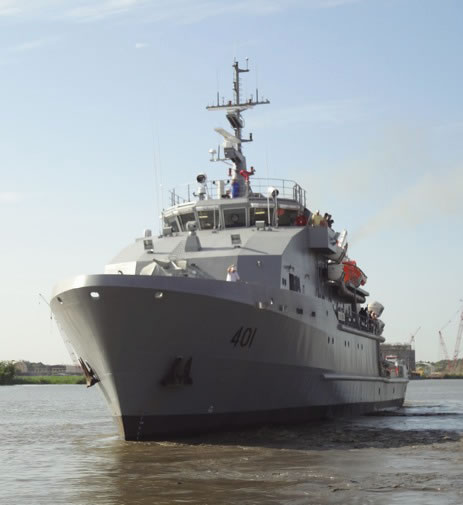 تسليم سفينتين للدعم البحري (OSV1/OSV2) للبحرية العراقية Iraqi_navy_OSV_60m_riverhawk_fast_sea_frames_1
