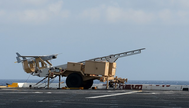 US Navy - Page 12 Insitu_RQ-21A_Small_Tactical_Unmanned_Air_System