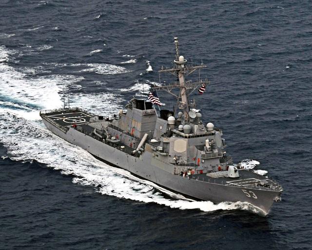 US Navy - Page 13 USS_John_paul_jones_ddg_53_US_navy