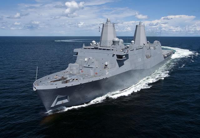 US Navy - Page 13 USS_Somerset_LPD-25_US_Navy_HII