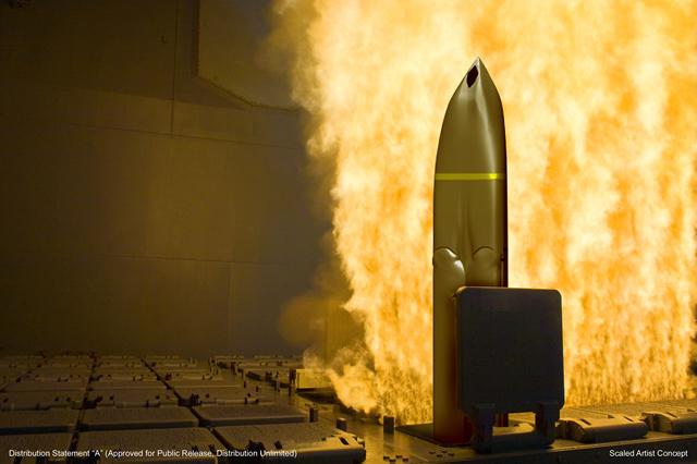 Armement Antinavire (Documentation) - Page 2 Lockheed_martin_LRASM_Anti_ship_missile