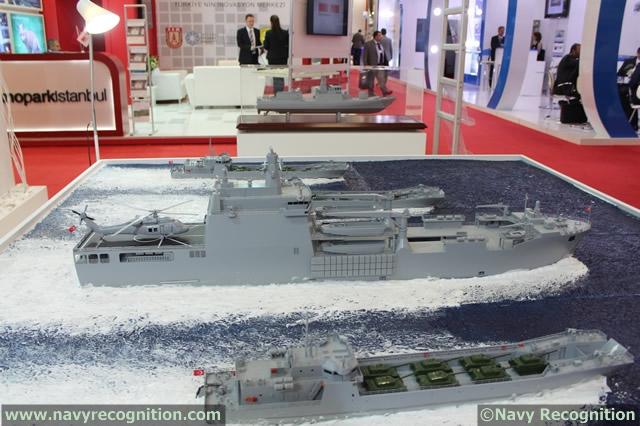 IDEF 2013 - Page 2 ADIK_Landing_Ship_Tank_LST_IDEF_2013_2