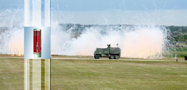US Navy - Page 20 MK1-Mod-0_Smoke_Grenade_Rheinmetall