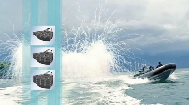 US Navy - Page 20 Rosy_N_MK1-Mod-0_Smoke_Grenade_Rheinmetall