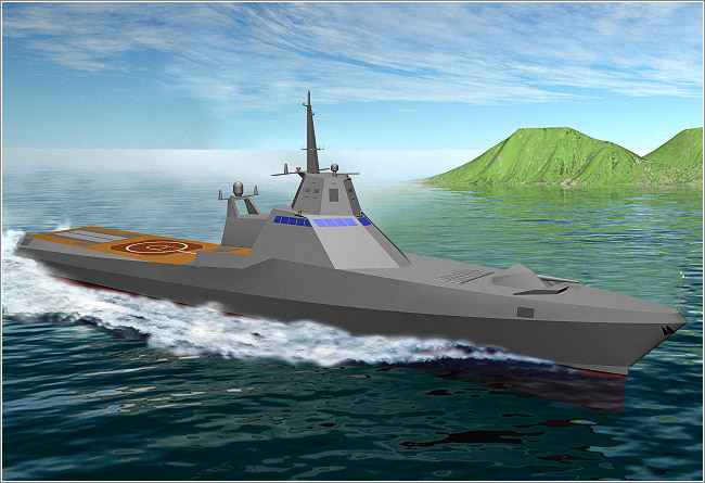 Project 22160 Bykov-class patrol ship - Page 20 Project_22160_2