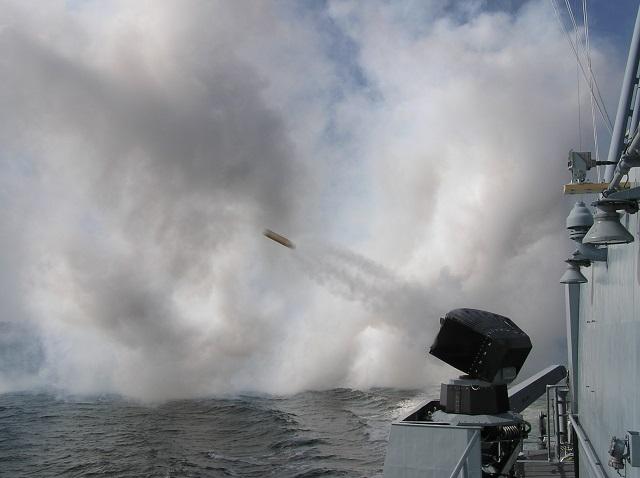 ARMADA ALEMANA Rheinmetall_MASS_Navguard_ship_protection_systems_1