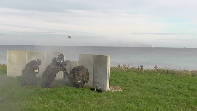 ARMADA ALEMANA Rheinmetall_MASS_Navguard_ship_protection_systems_3