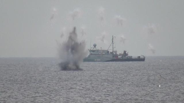 ARMADA ALEMANA Rheinmetall_MASS_Navguard_ship_protection_systems_4