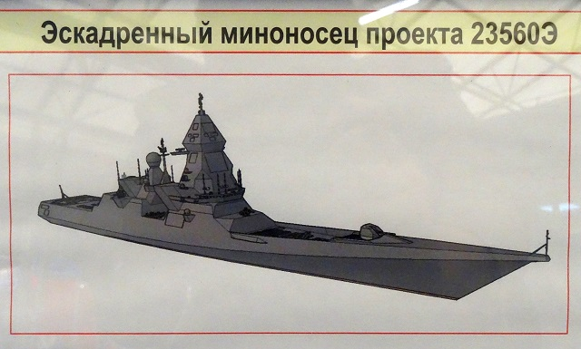 """Promising destroyer """"Lider-class"""" - Page 8 Project_23560E_Leader_Class_Destroyer_Russian_Navy"""