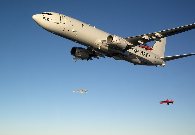 US Navy - Page 21 P-8A_Poseidon_MPA_US_Navy_Boeing