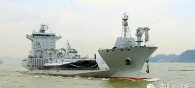 2015...ماذا حدث للبحرية الصينية؟ PLAN_MLP_Mobile_Landing_Platform_868_1
