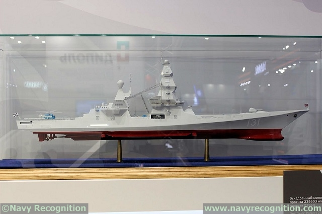"""Promising destroyer """"Lider-class"""" - Page 8 Project_23560E_Leader_Class_Destroyer_Russian_Navy_1"""