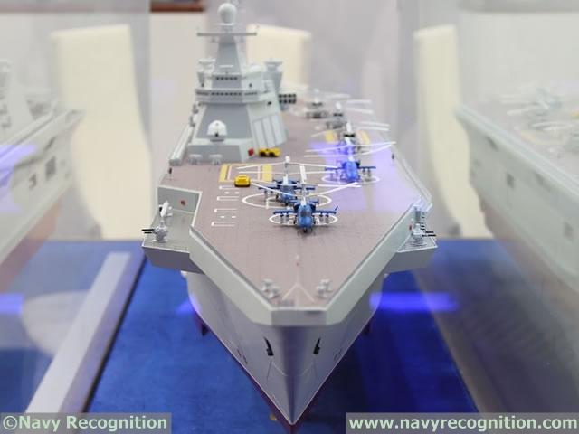 Universal landing ships for Russian Navy - Page 2 Priboi_amphibious_landing_ship_DK-E_Krylov_LHD_Russia_1