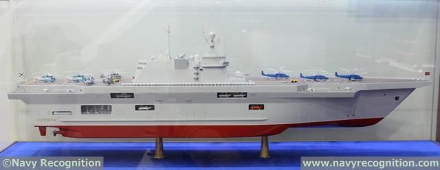 Universal landing ships for Russian Navy - Page 2 Priboi_amphibious_landing_ship_DK-E_Krylov_LHD_Russia_2