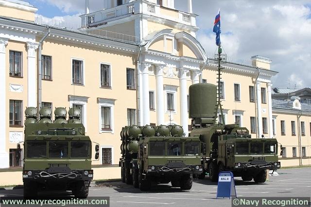 Coastal Missile Systems - Page 2 A_BAL_E_coastal_defense_missile_system