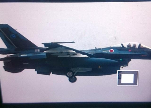 الصناعة العسكرية اليابانية,,,ماذا بعد؟! - صفحة 4 XASM-3_JMSDF_Japan_anti_ship_missile_2