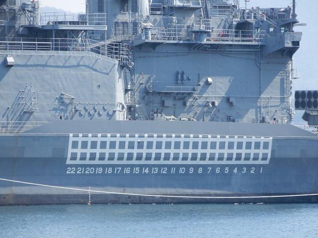 الصناعة العسكرية اليابانية,,,ماذا بعد؟! - صفحة 4 XASM-3_JMSDF_Japan_anti_ship_missile_4