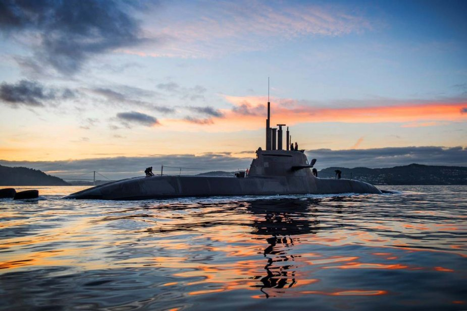 Armée norvegienne/Norwegian Armed Forces - Page 14 Norway_Kicks_off_Formal_Negotiations_with_Thyssenkrupp_Marine_Systems_for_New_Submarines_925_003
