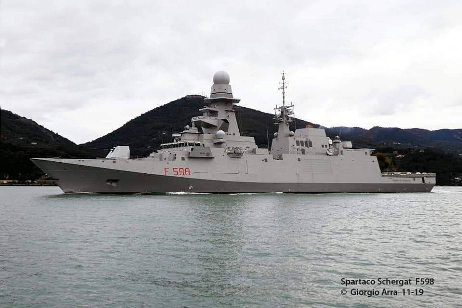 Armée Egyptienne/Egyptian Armed Forces - Page 9 Italy_approves_the_sale_of_two_Fincantieri_FREMM_frigates_for_Egyptian_Navy_925_001