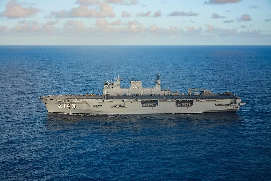Armée Brésilienne/Brazilian Armed Forces/Forças Armadas Brasileiras - Page 37 Brazilian_Navy_NAM_Atl%C3%A2ntico_A140_is_now_a_multipurpose_aircraft_carrier_925_001