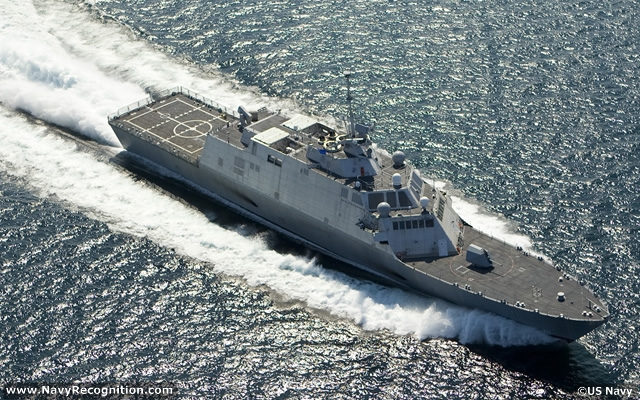 US Navy - Page 13 Lcs1-freedom-top