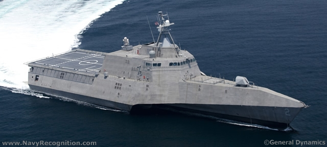 US Navy - Page 13 Independence_class_littoral_combat_ship_lcs2_top
