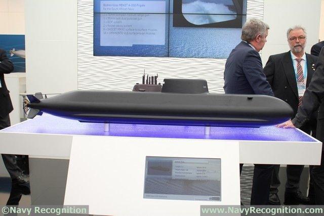 مستقبل البحريات العربية..استراليا نموذجا TKMS_announces_Endeavour_the_name_for_Australian_Future_Submarine_Project_640_001