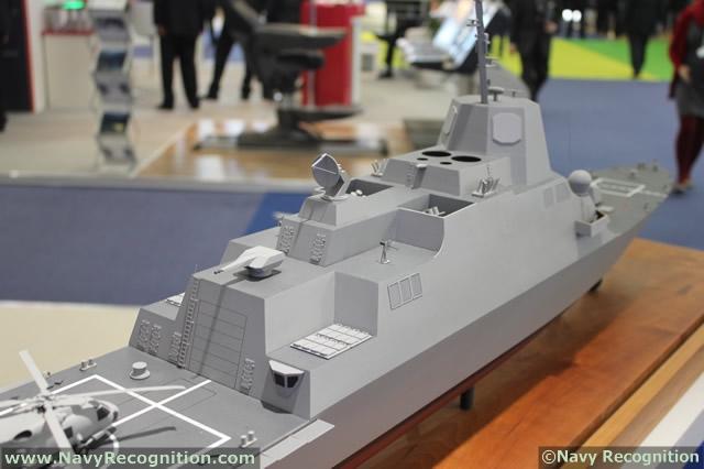 US Navy - Page 13 Lockheed_Martin_Multi-Mission_Combatant_details_Euronaval_2012_news