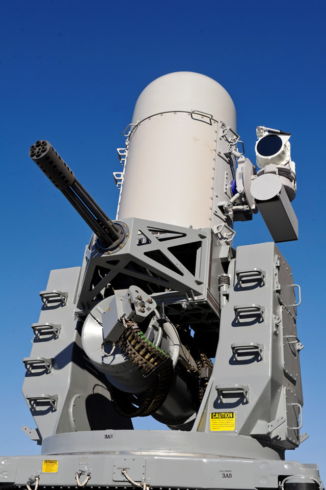 Armée Britannique/British Armed Forces - Page 38 Raytheon_Phalanx_DRS_imager_Euronaval_2012_news
