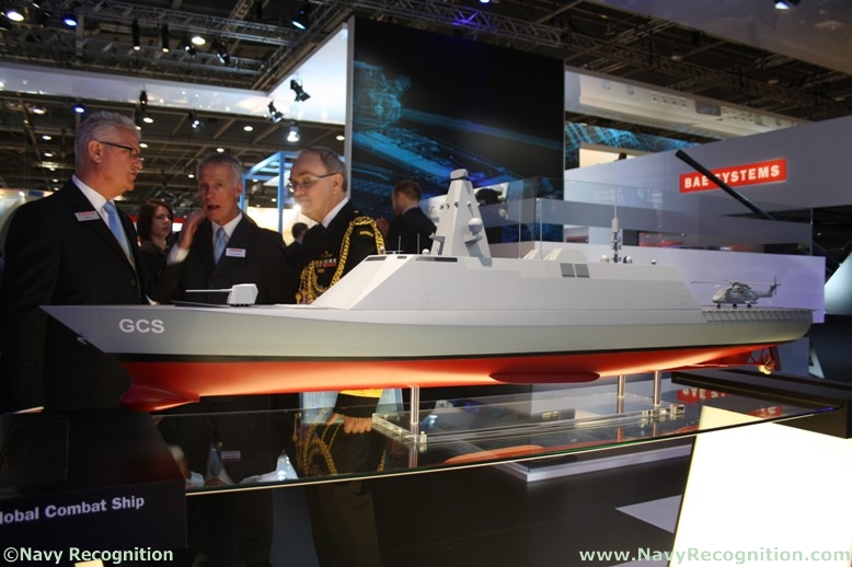 Meetings Internationaux - Page 5 Bae_systems_gcs_type26_frigate_dsei_2011_1