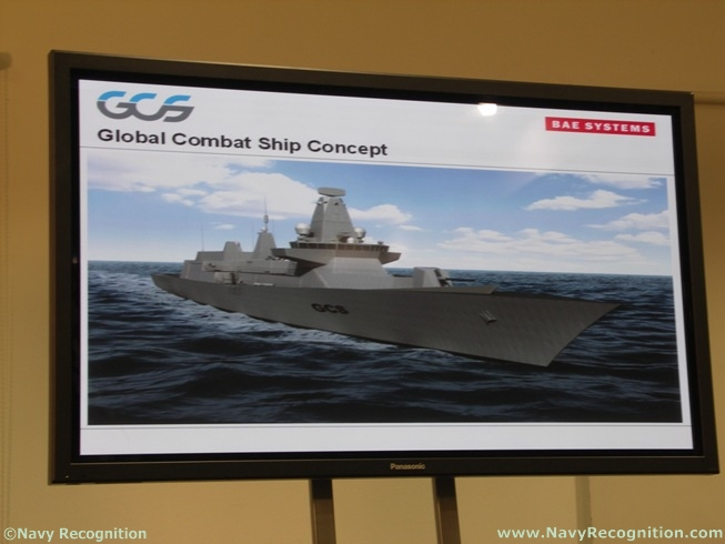 Meetings Internationaux - Page 5 Bae_systems_gcs_type26_frigate_dsei_2011_5