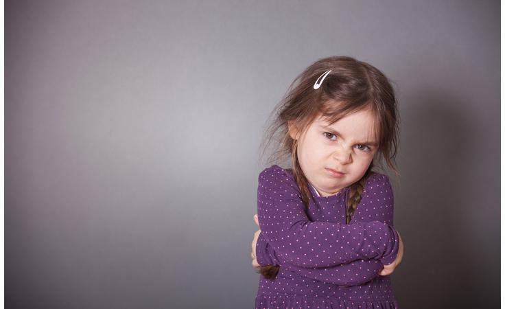 نصائح أساسية للتعامل مع طفلك الصعب المراس 1-child-3-06-04-2017