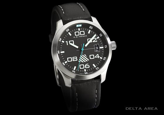 Une marque dédiée aux montres inspirées des tableaux de bord d'avion Gallery-pic-area