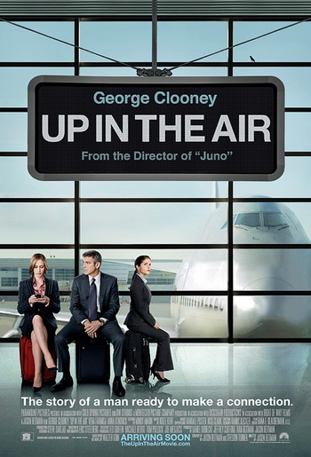 Up in the Air (2009)  Up-in-the-air-movie