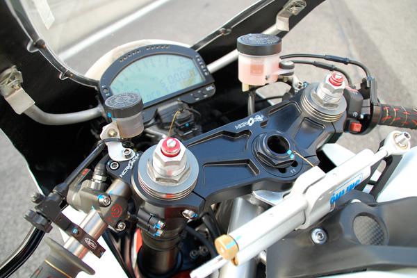 Ducat 848 / 848 EVO - Page 2 07