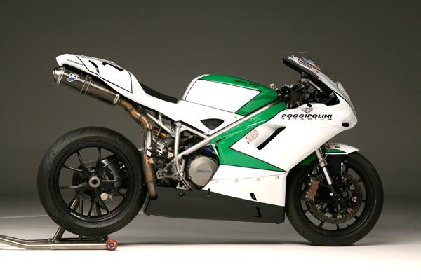 Ducat 848 / 848 EVO - Page 2 11