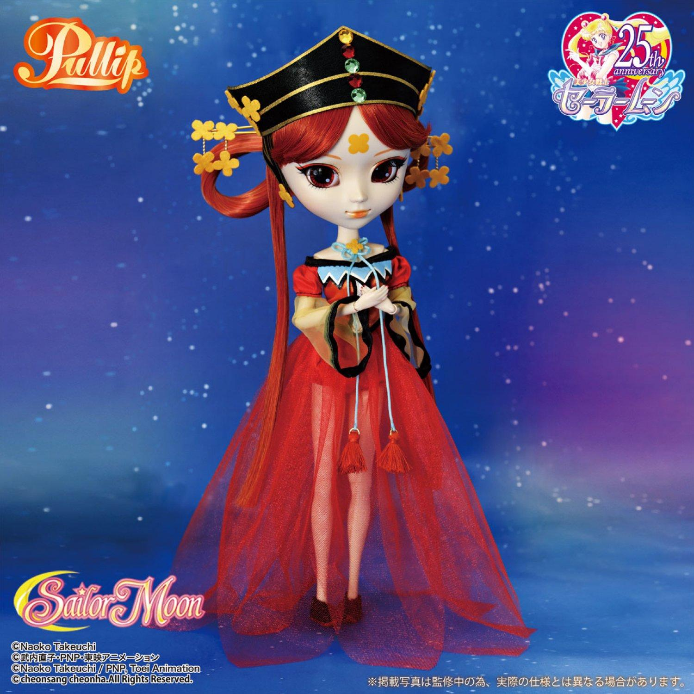 PULLIP Princess Kakyuu (Fireball) — сентябрь 2018 456037384139-02
