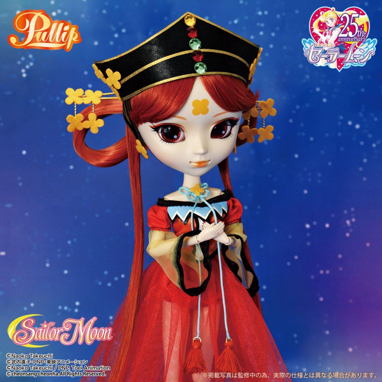 PULLIP Princess Kakyuu (Fireball) — сентябрь 2018 456037384139-03