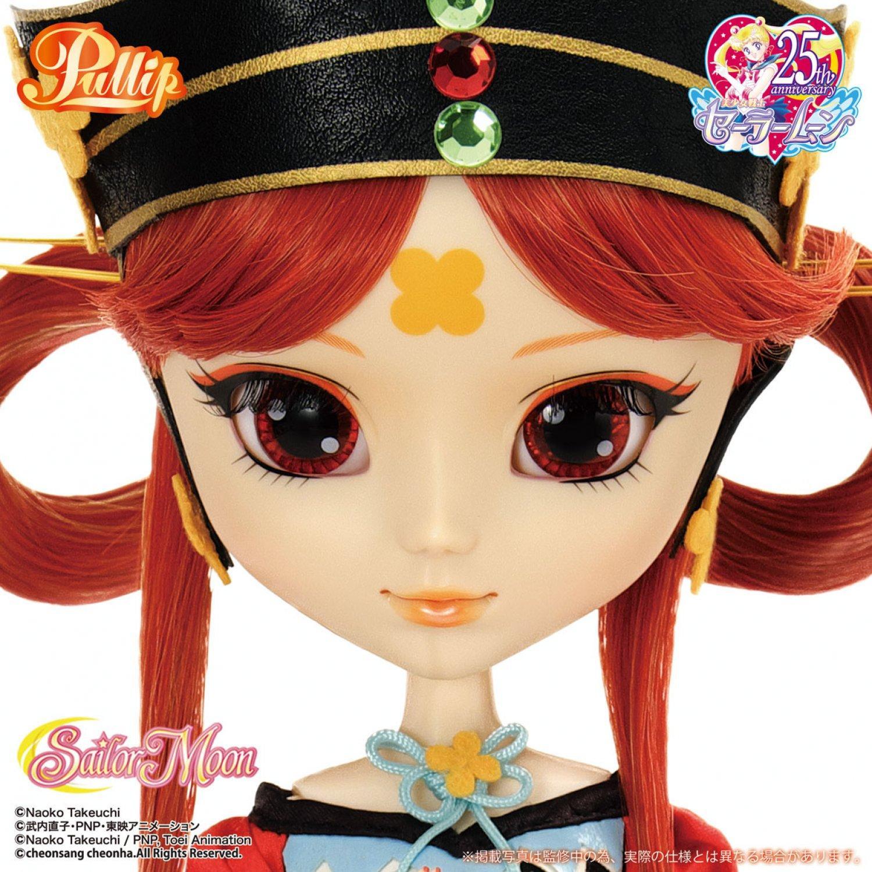 PULLIP Princess Kakyuu (Fireball) — сентябрь 2018 456037384139-07