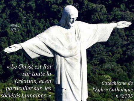 Fête du Christ-Roi .2011.10.30_Christ-Roi_b_m