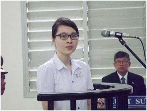 không - Tập Thơ cho Tuổi Trẻ Việt Nam Phu