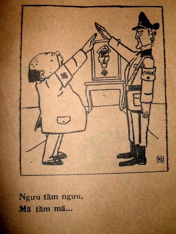 Cách tuyên truyền kiểu Joseph Goebbels của Trung Quốc Tq_hc2