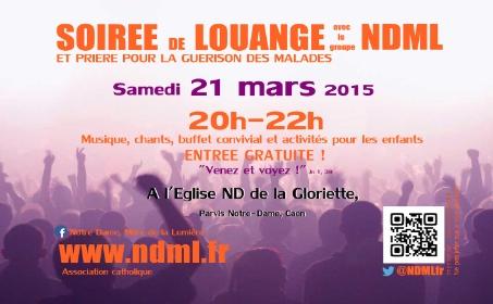 Guérisons miraculeuses à Paris - Eglise St-Nicolas-des-Champs - Page 2 Tractmarspetit