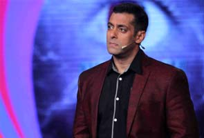 ORDER - ★ Salman Khan challenges culpable homicide charge in 2002 hit-and-run case !  Salman_Khan_295x200