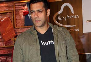 ORDER - ★ Salman Khan challenges culpable homicide charge in 2002 hit-and-run case !  Salman_Khan_new-295