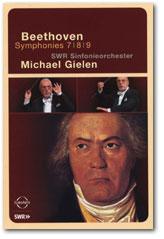 Ludwig van Beethoven - Symphonies - Page 3 Eur_2050667