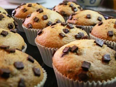 >> La Locanda << - Pagina 3 Muffins